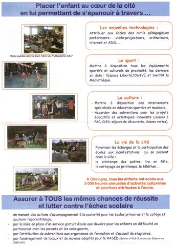 tract Brenot