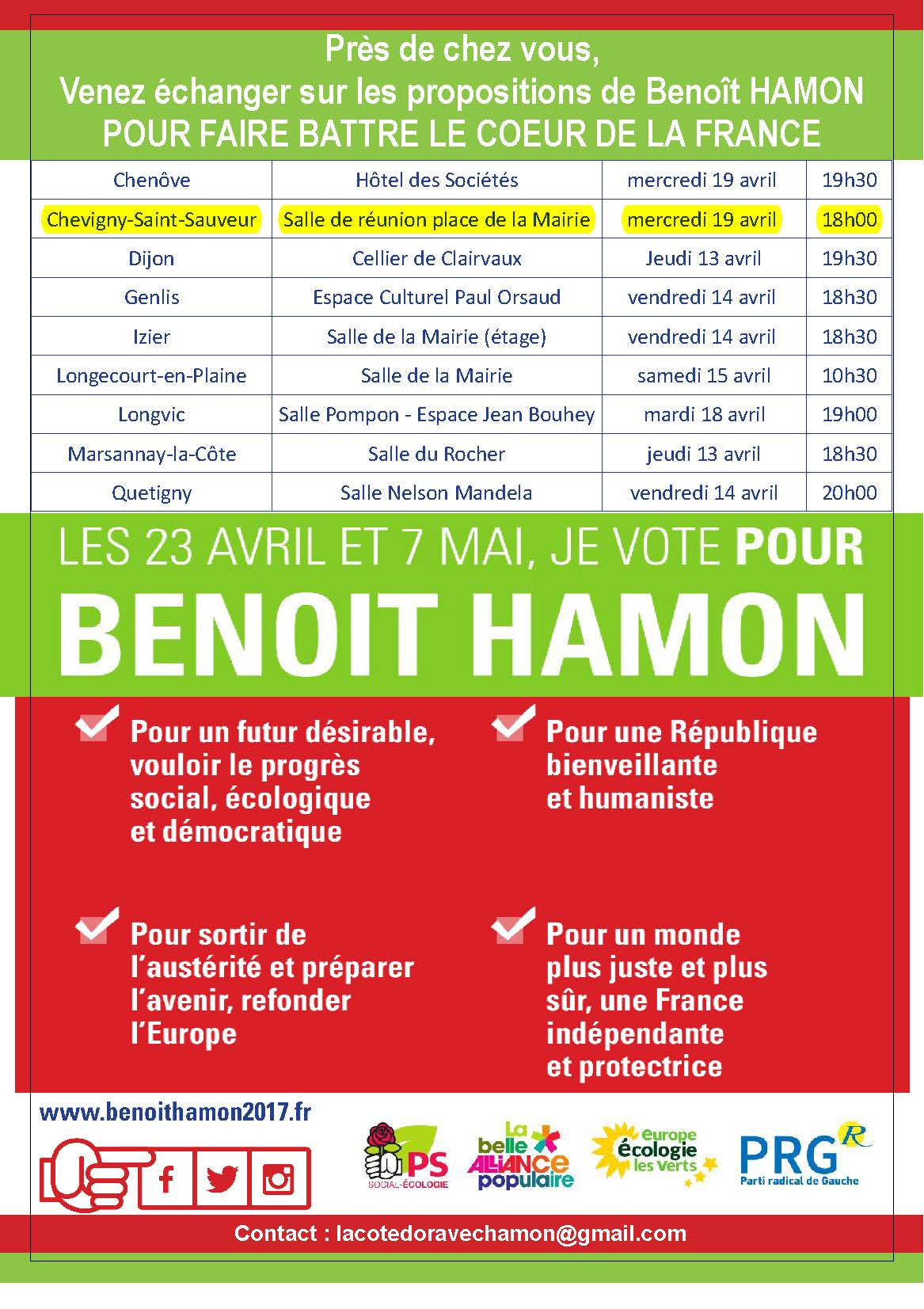 tract reunion publique 3eme circonscription 2